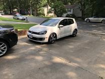 JtspellS-Volkswagen Gti