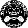 TrackMonkeyApparel