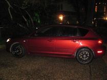 euro_fam-Mazda 3