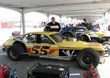 VIR2014-Vintage Race Cars  Monza