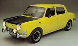 waynewade-Fiat 850 s