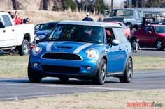 e_pie-Mini Cooper Clubman S