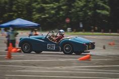jfarris-Triumph TR3