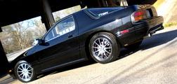 benvalle-Mazda rx7
