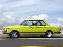 joseparango-BMW 2002