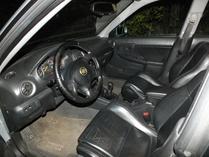 golfsierra-Subaru WRX Sport Wagon
