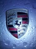 Javelin (Forum Supporter)-Porsche 944