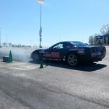 racnmni-Chevrolet Corvette FRC