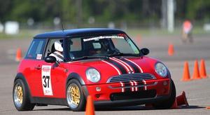 my stupid mgb grassroots motorsports forumwin a miller welder $2000 challenge registration is now open!