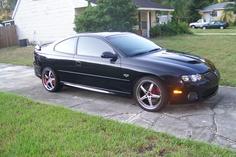 msnglnk-Pontiac GTO