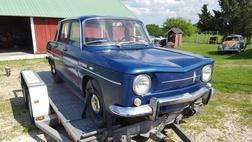 RossD-Renault 8