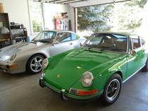 rpsurfr-Porsche 911 T