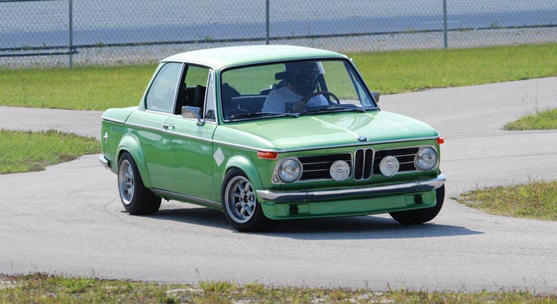 1972 Bmw 2002 Parts Thxsiempre