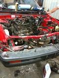 dollraves-Mazda 323 GTX ($2010 Challenge)