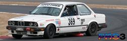 pro3pdx-BMW 325 PRO3