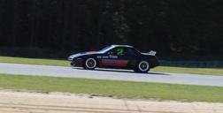 MoloonAutotecnica-Pontiac Fiero SE