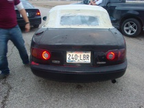 petrosexual-Mazda Miata