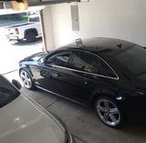 westsidetalon-Audi S4