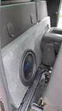 southpaw109-Chevrolet Silverado