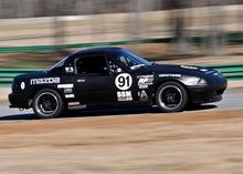 skrzastek-Mazda Spec Miata