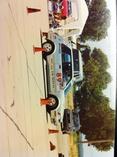 big_E-Toyota Corolla FX16 GTS