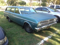 flyingmonkeybus (Forum Supporter)-Ford Falcon Futura Wagon