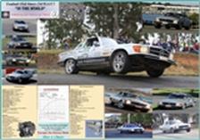 TargaSL-Mercedes-Benz R107 SL63