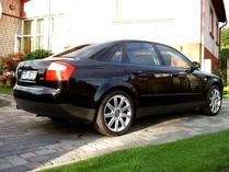 kakucis-Audi A4