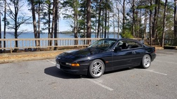 atl530i-BMW 840Ci