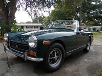 cjcharvet-MG Midget