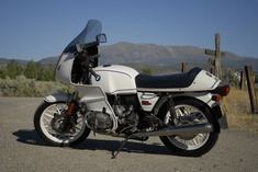 BoxheadTim (Forum Supporter)-BMW R100RS