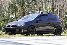 Chris_Tropea-Volkswagen GTI