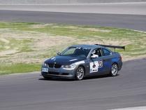Tambry-BMW E-92