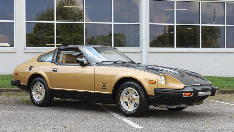 Which Nissan Z Car Is Best Articles Grassroots Motorsports