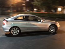 Learn Me: Saab 9-3 GM Edition| Grassroots Motorsports forum |