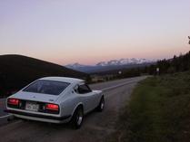 2K4Kcsq-Datsun 280Z