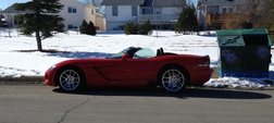 Cody_D-Dodge Viper SRT-10