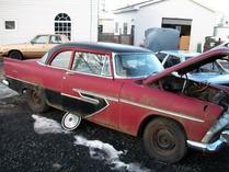 Jor4141-Plymouth Savoy