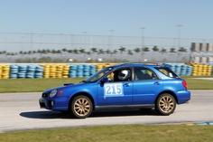mclmk8d-Subaru WRX Wagon