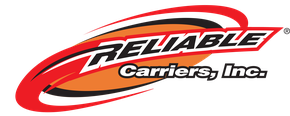 Reliable Carriers