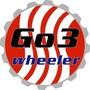 go3wheeler