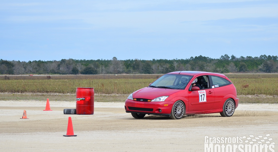2003 ford svt focus project cars grassroots motorsports rh grassrootsmotorsports com
