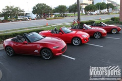 Tech Tips: 2006–'15 Mazda MX-5 | Articles | Grassroots