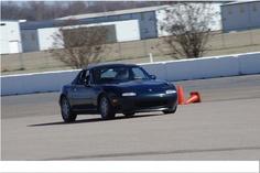 NermalSnert-Mazda Miata