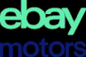 Ebay GRM