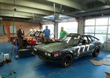 s110racer-Nissan 200SX