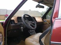 dkstef-Peugeot 604 Turbo Diesel Automatick