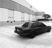 mynamewasloki-BMW 318i