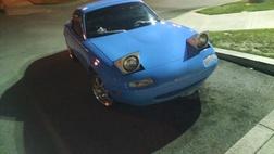 twarner84-Mazda Miata