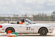 sideburns-Mazda Miata '99 ES Miata